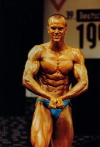 DargatzAlexander-world bodybuilding