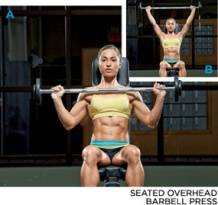 seated-overhead-barbell-press