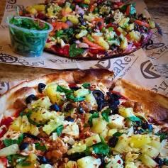 vegan pizza revpizza