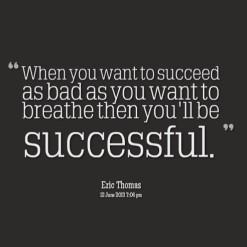 Eric Thomas Quotes, Successful Quotes, Inspirational Quotes, Fitness Quotes