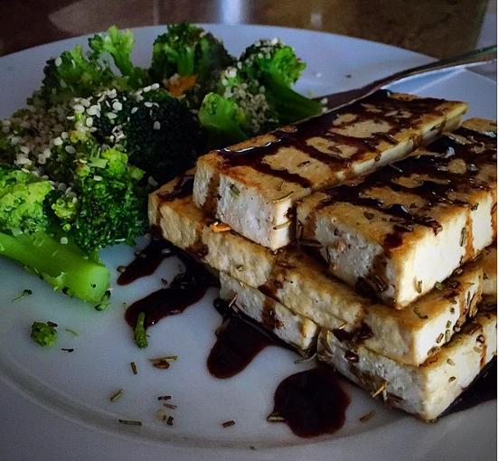 vegan food, healthy recipes, fitness, easy tofu recipes, easy vegan recipes