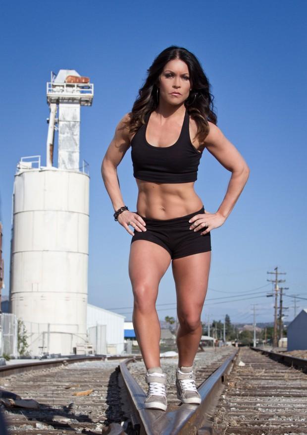 vegan fitness, Shellie Teal Broad Division Studios, yolanda presswood, personal training, crossfit athlete, vegan crossfit athlete