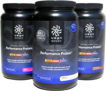 vega_sport_performance_protein_tubs, protein powders, vega